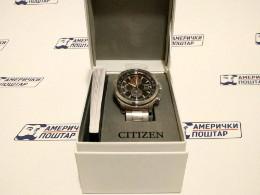citizen ručni sat