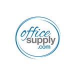 Office Supply logo