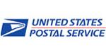 Logo američke pošte