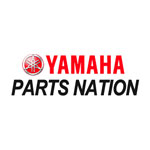 Yamaha Parts Nation logo