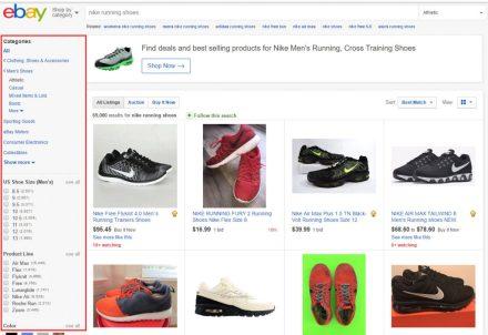 ebay kupovina iz srbije
