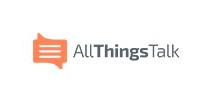 AllThingsTalk logo