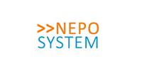 NepoSystem logo