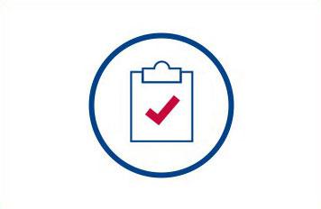 Registracija Američki poštar