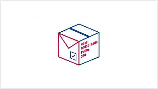 Email obaveštenje