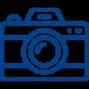 Fotografisanje sadržaja