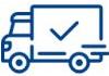 Vraćanje paketa prodavnici