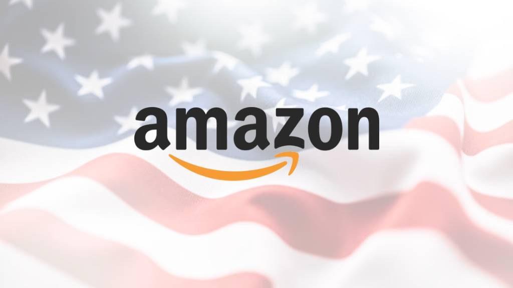 Amazon Srbija