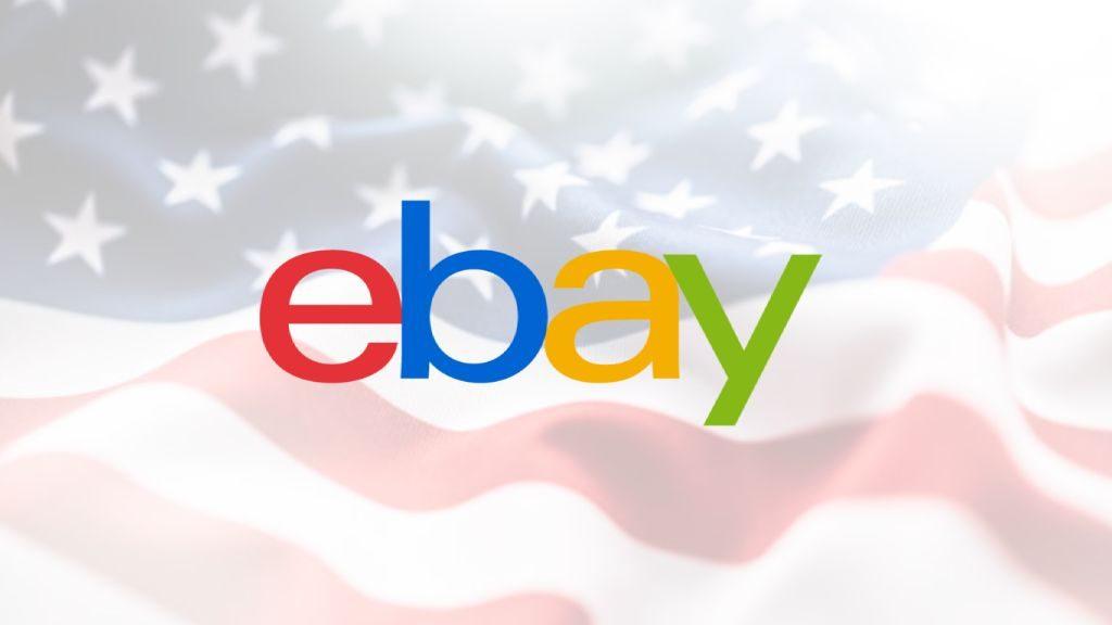Ebay Srbija Sve O Ebay Kupovini Iz Amerike Američki Poštar