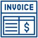 invoice-80x80